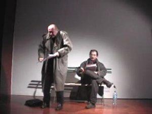La Nord-Sud Igor Futterer Marcel Philippot Jean-Marie Galley 2008-2