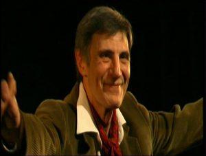 La Nord-Sud Igor Futterer Roland Farrugia 2008-2