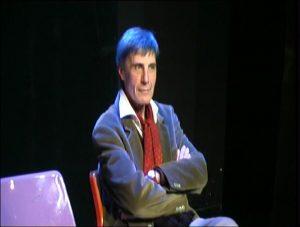 La Nord-Sud Igor Futterer Roland Farrugia 2008-3