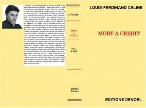 La Nord-Sud Igor Futterer Roland Farrugia Marcel Philippot Couverture 2008